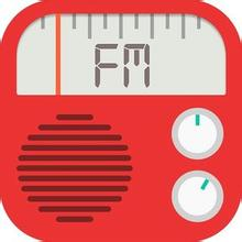 FM�靛��